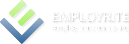 Employrite Employment Screening